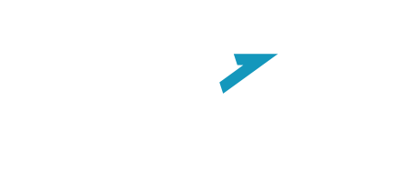 LifeStar Living, LLC